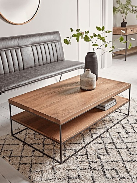 Coffee table 3 picture