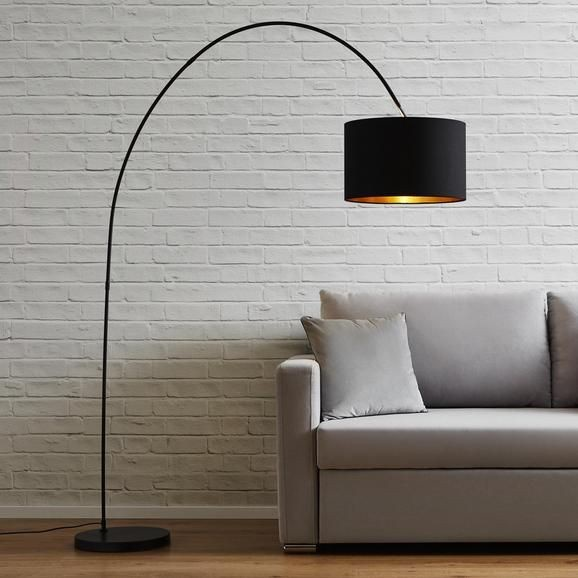 Hanging lamp picture
