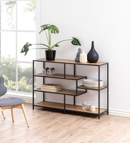Division console table. 1.2 x 1m x 300 picture