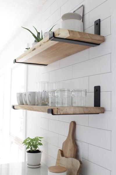Shelf 2 picture