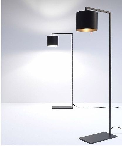 Standing lamp 3 picture