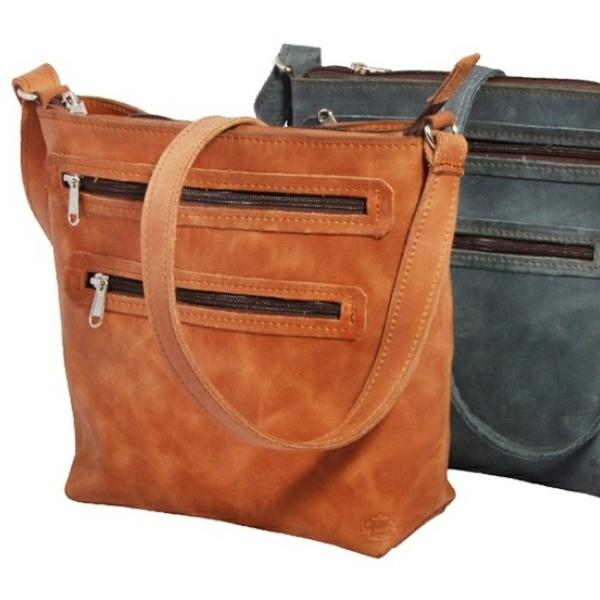 The voges handbag picture