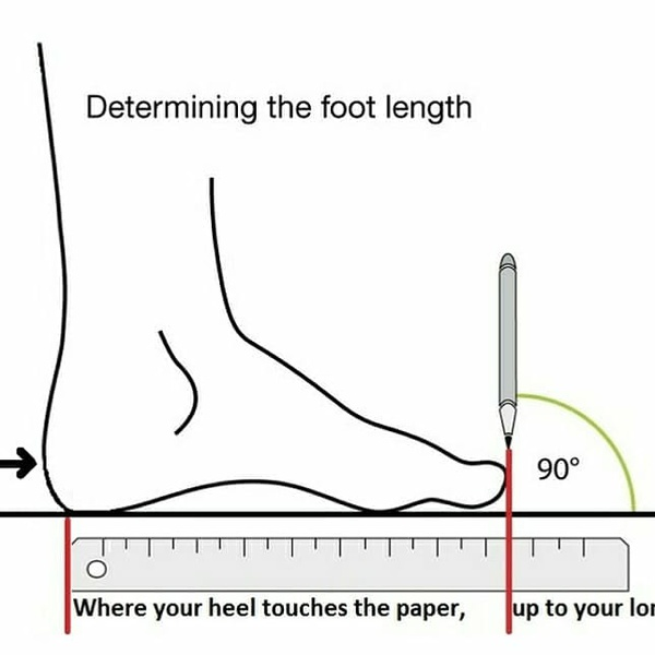 Della medium length boots picture