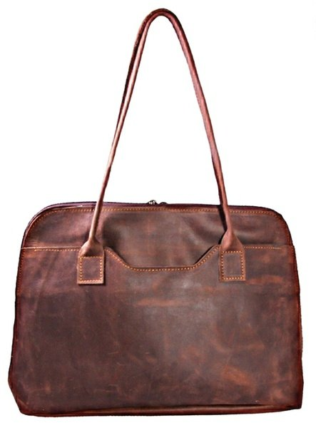Marinda laptop bag picture
