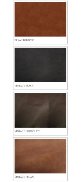 Liezel leather bag picture