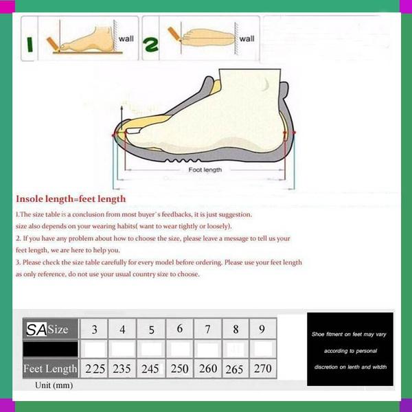 Karoo skapie - closed toe sandal picture