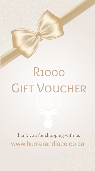 R1000 gift voucher picture
