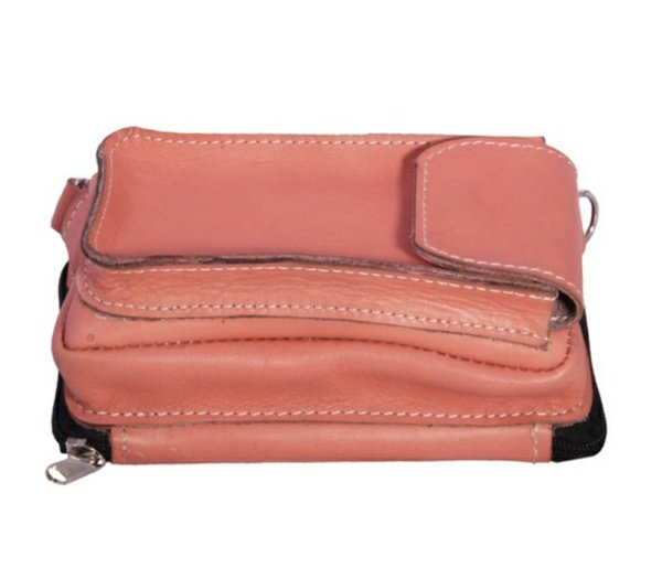 Grietjie - ladies 3-in-1 cellphone pouch / purse / bag picture
