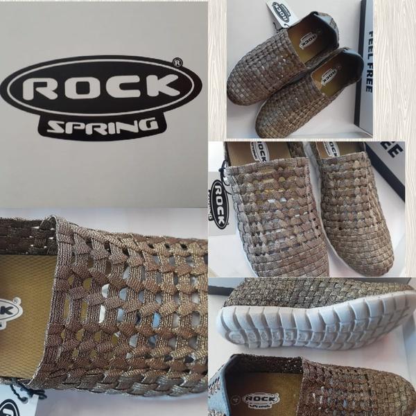 Rockspring 0001 picture