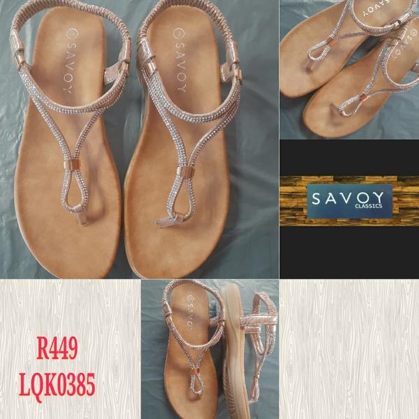 Savoy lqk0385 picture