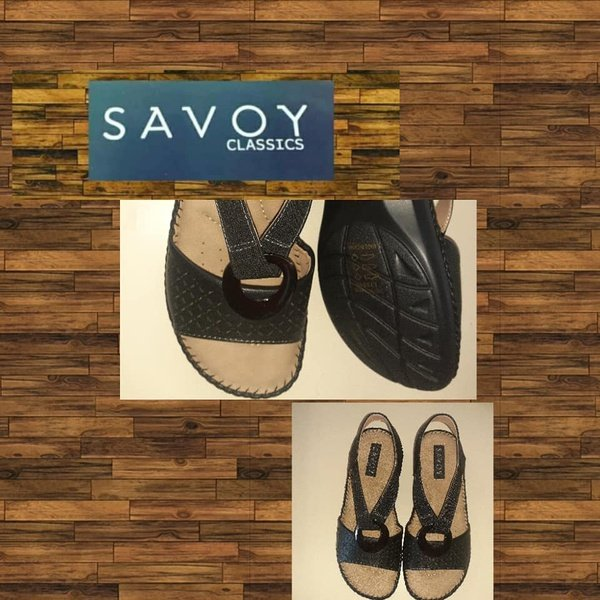Savoy ly0519 black picture