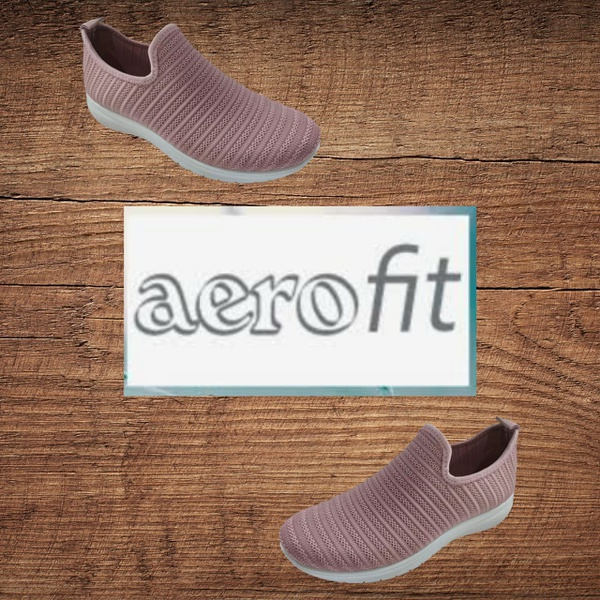 Aerofit pink 1h-8708 picture