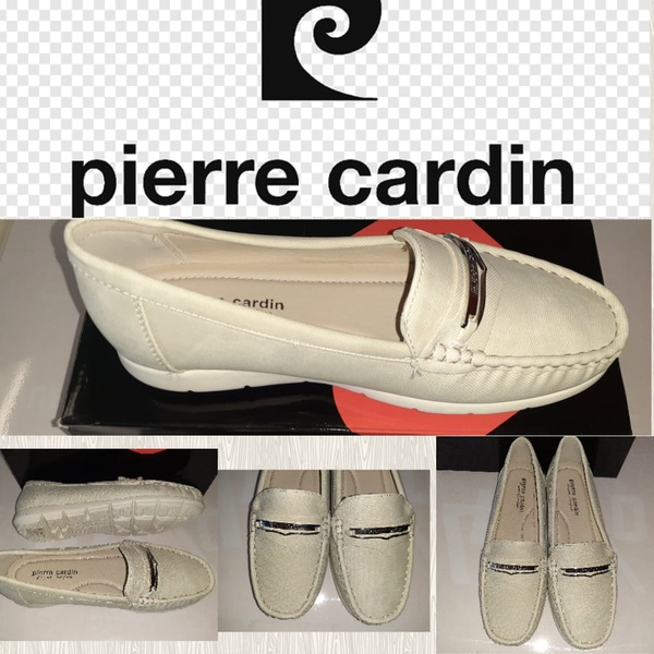 Pierre cardin 1005 picture