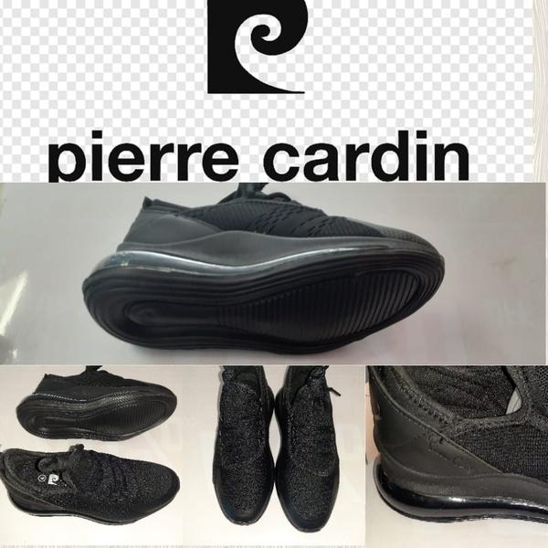 Pierre cardin 1118 picture