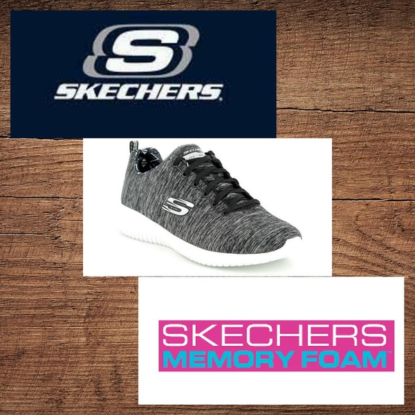 Skechers first choice 12834 picture