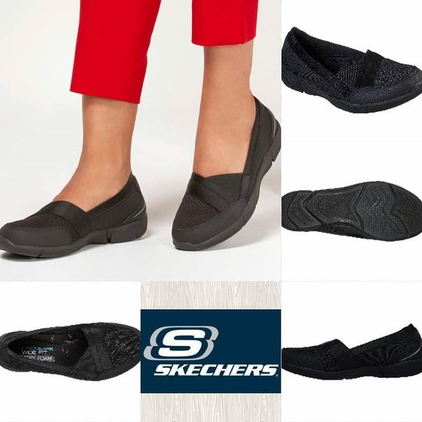 Skechers be-lux day lights picture
