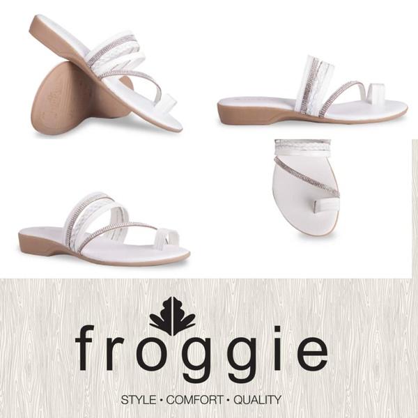 Froggie 11183 picture