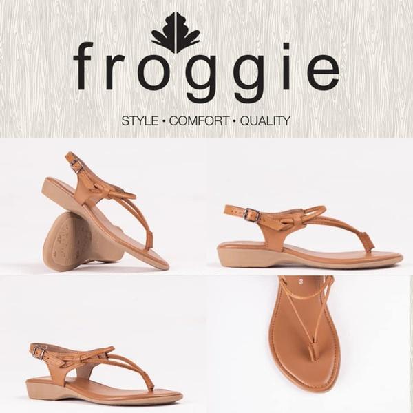 Froggie 10732 picture