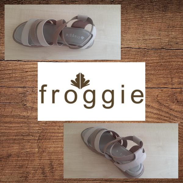 Froggie 12304 lea waxy stone picture