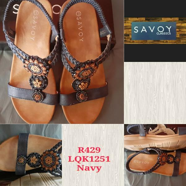 Savoy lqk1251 picture
