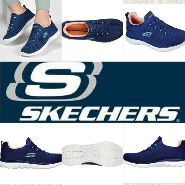 Skechers summits  fast attraction 149036 picture