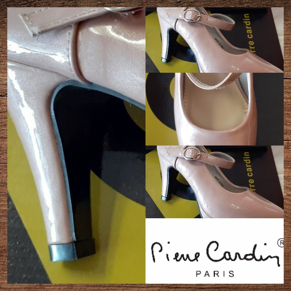 Pierre cardin 735 picture