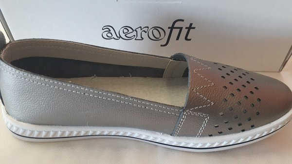 Aerofit 1a-23 picture