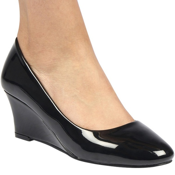 Butterfly wedge rabina picture