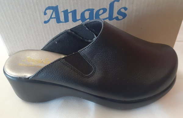 Angels clog 94 picture