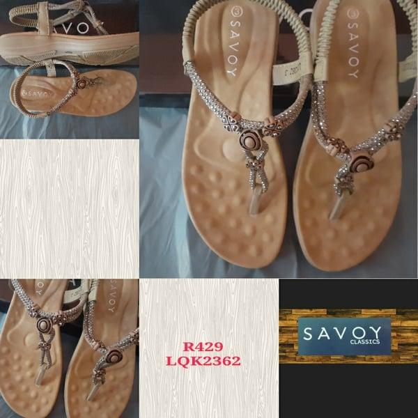 Savoy lqk2362 picture
