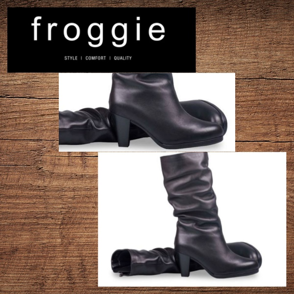 Froggie 111345 picture