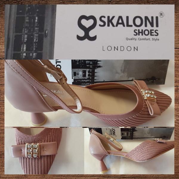 Skaloni 899-21 picture