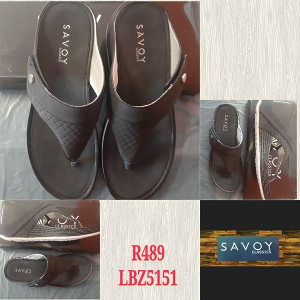 Savoy lbz5151 picture