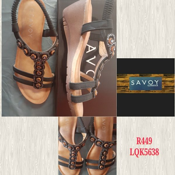 Savoy lqk5638 picture