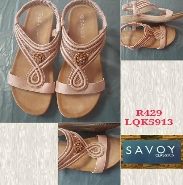 Savoy lqk5913 picture