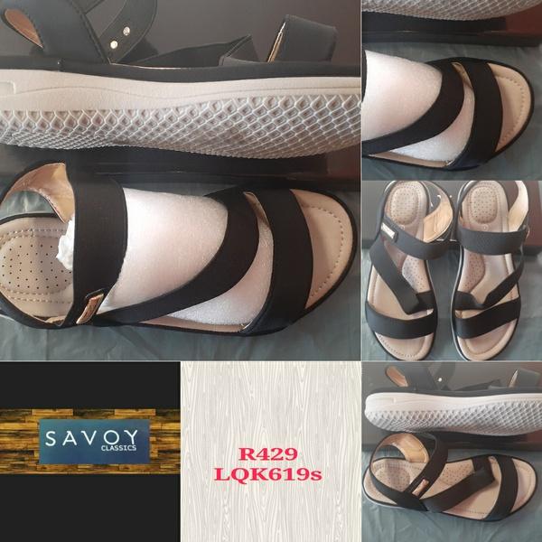 Savoy lqk619s picture