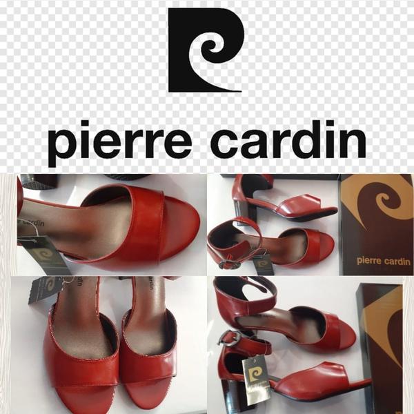 Pierre cardin 783 picture