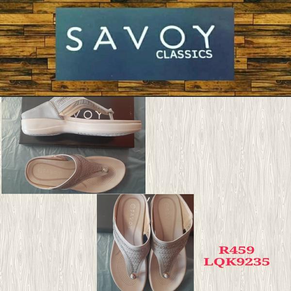 Savoy lqk9235 picture