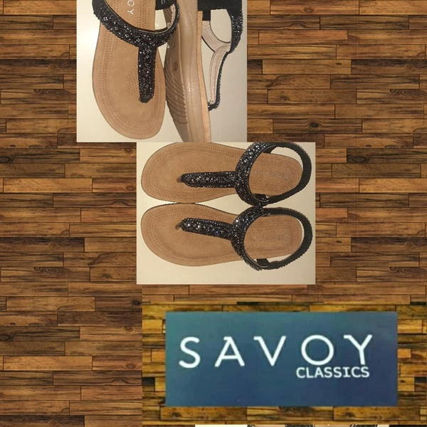 Savoy lqk9727 black picture