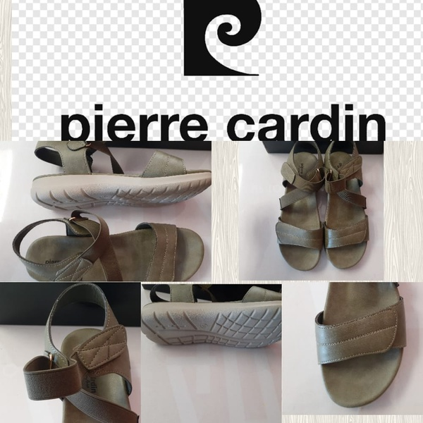 Pierre cardin 991 picture