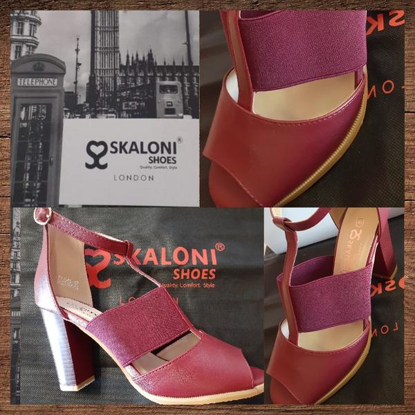 Skaloni 011050-97 picture