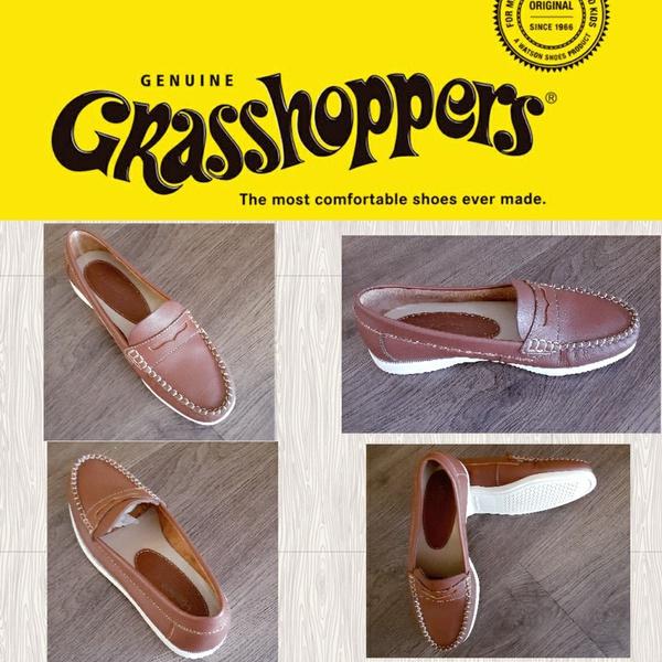 Grasshoppers natan tan picture