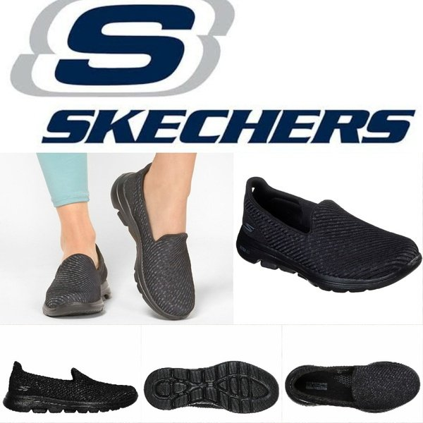 Skechers 15906 picture
