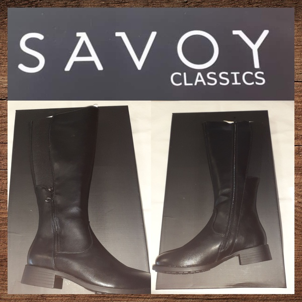 Savoy  lwo1415 picture
