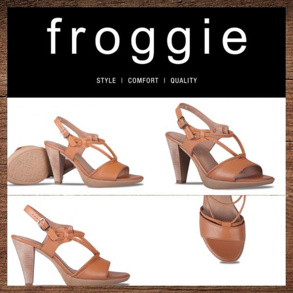 Froggie 11960 picture