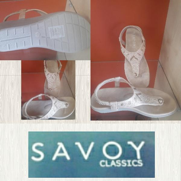 Savoy beige lqk 9223 picture