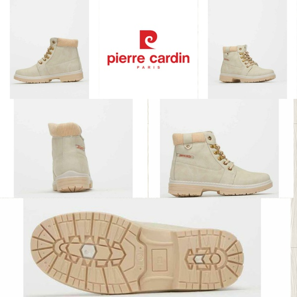 Pierre cardin pcl01208icic ice boot picture