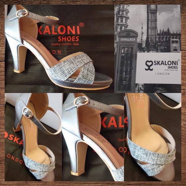 Skaloni 9690w-f6 picture