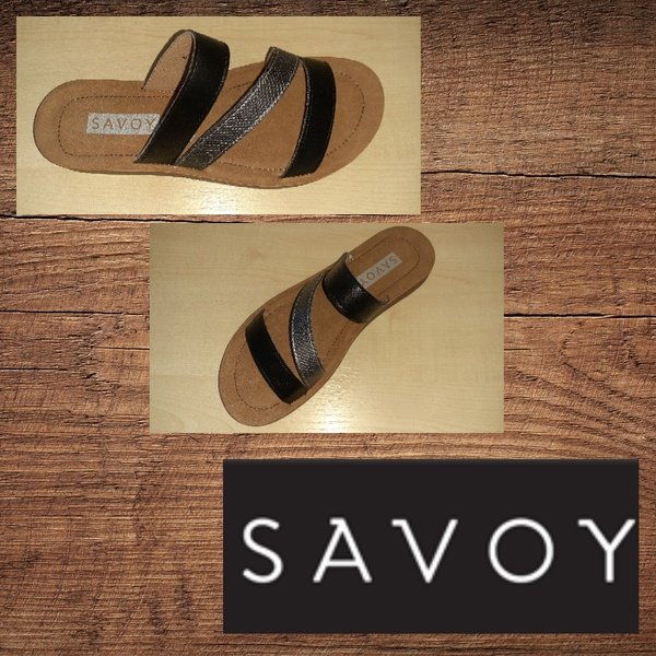 Savoy ly1521 black pewter picture