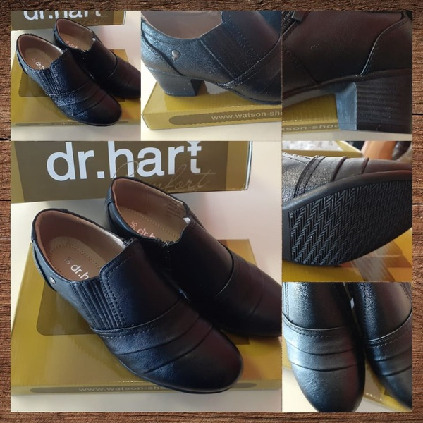 Dr hart nuri picture